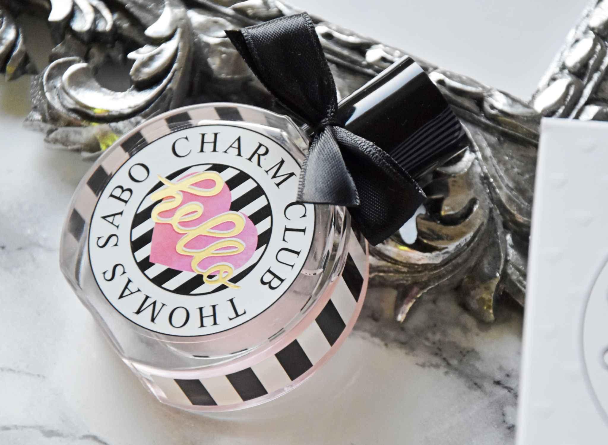 Thomas Sabo - Charm Club Hello