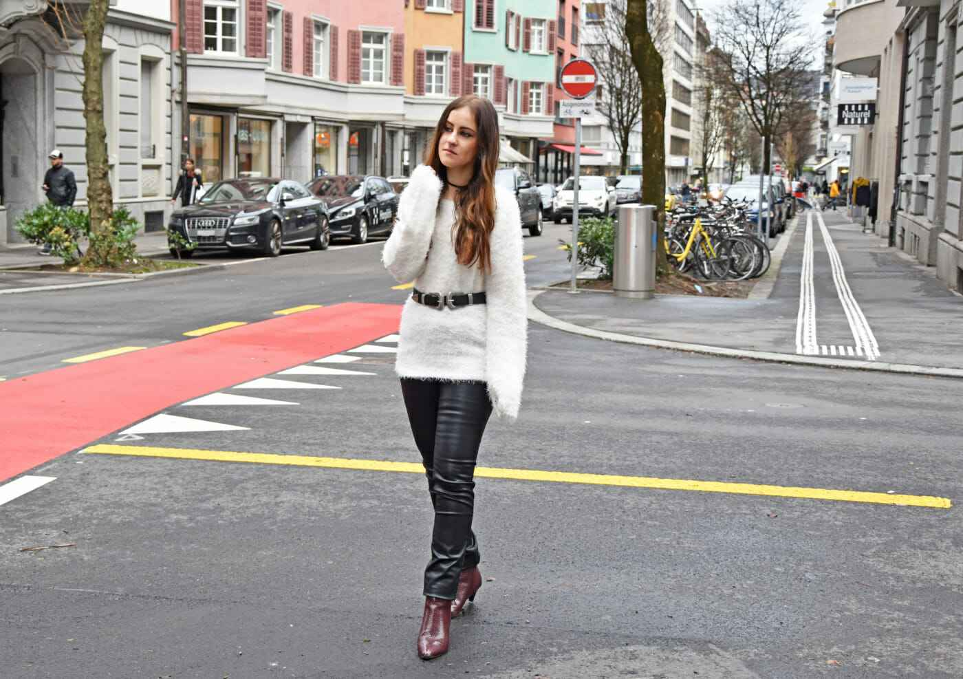 fashion fashionblog look outfit