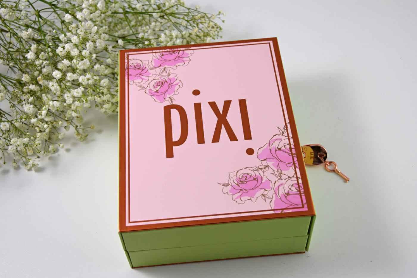 Pixi by Petra - MatteLast Liquid Lips