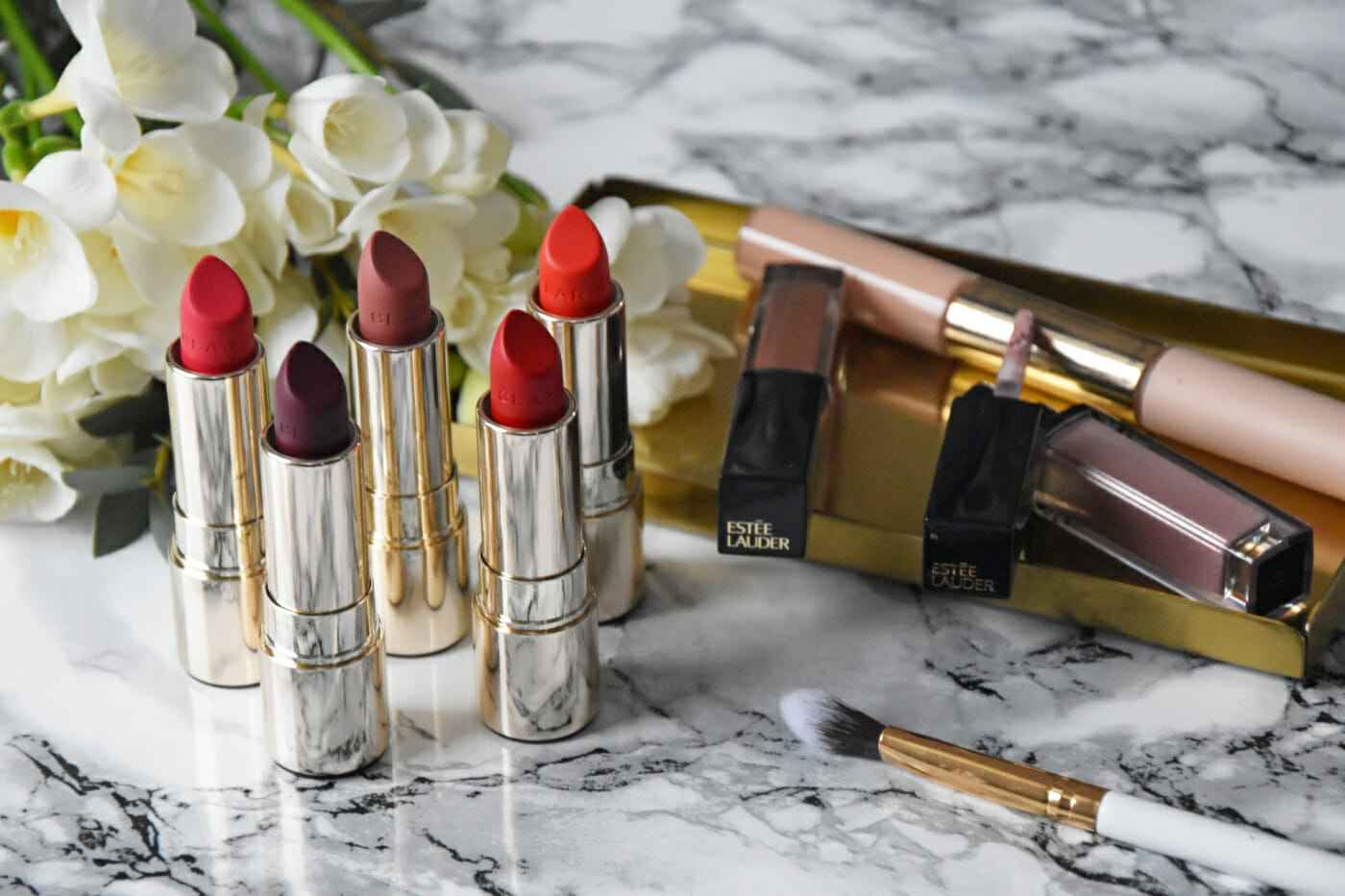 Make up beauty beautyblog