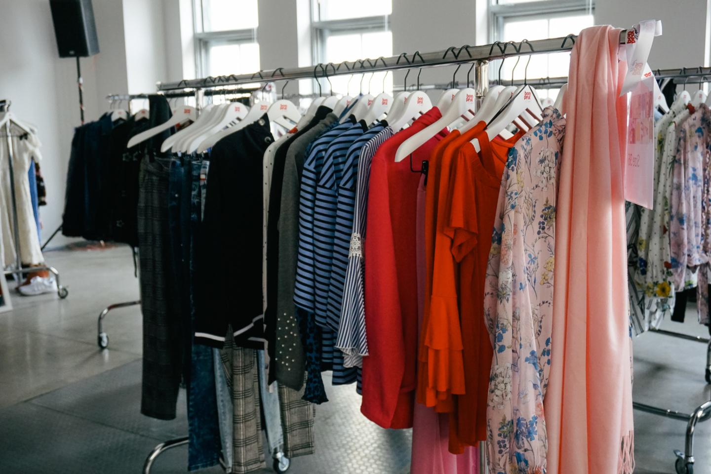 Bonprix Fashion