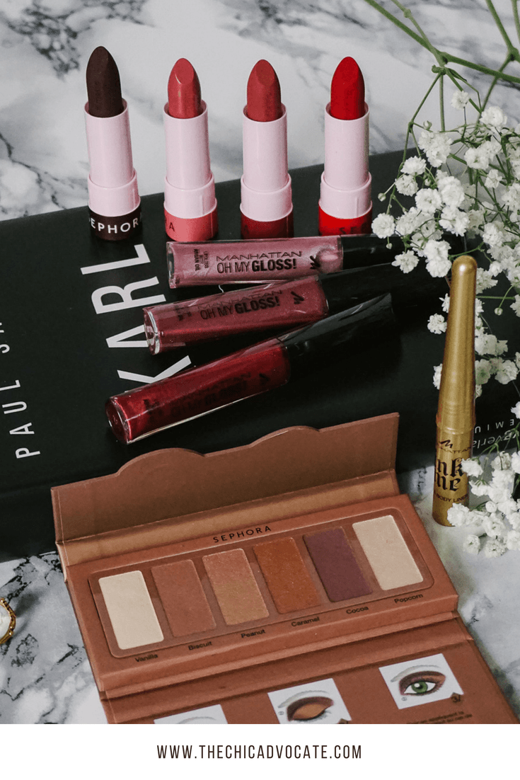 manhattan makeup sephora review
