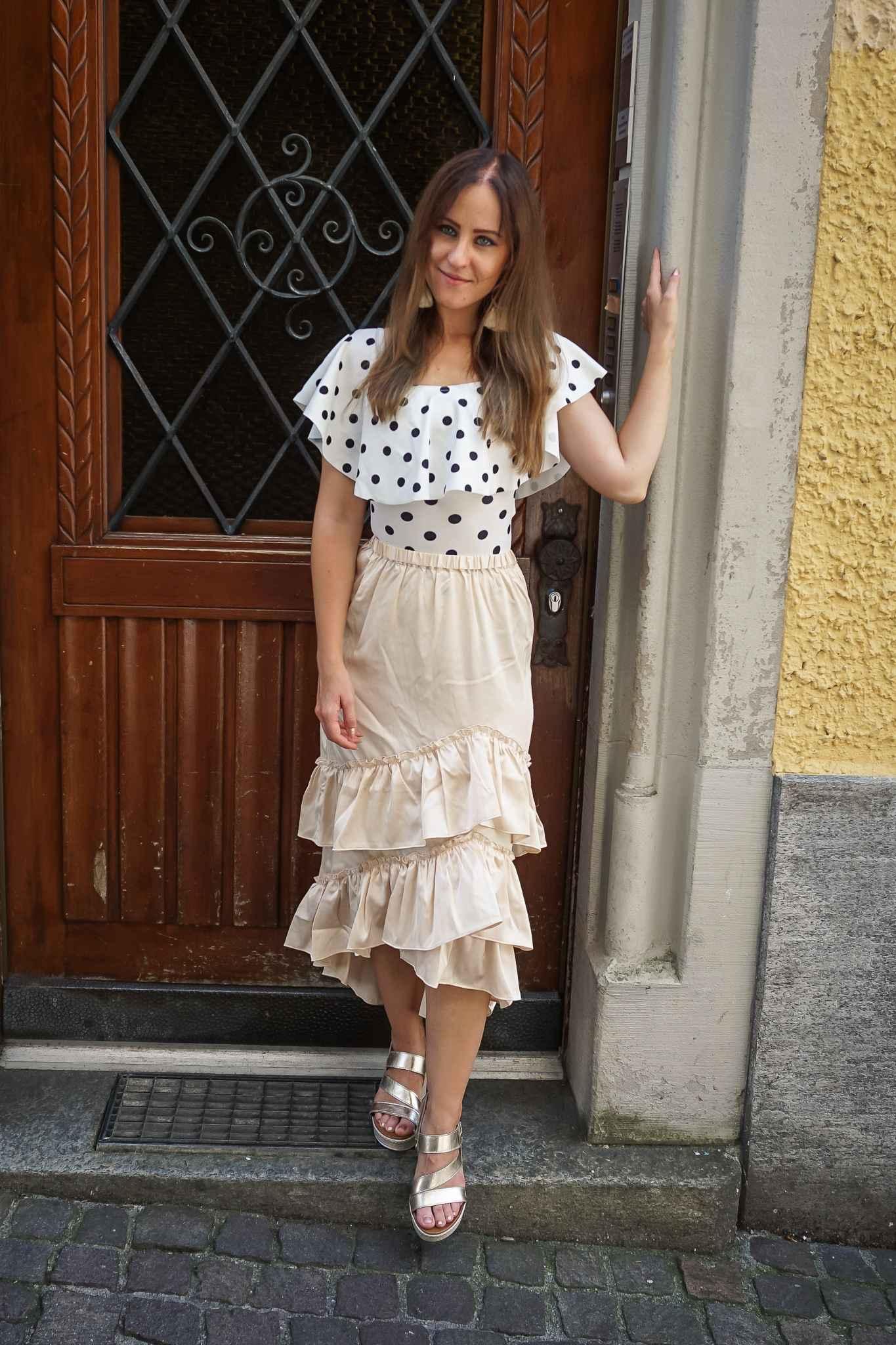 lookbook fashion fashionblogger outfit