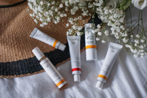 Dr. Hauschka Review