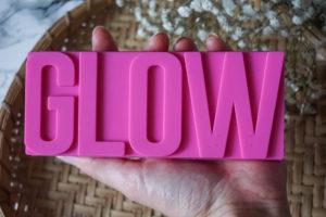 Glamglow Glowpowder Review