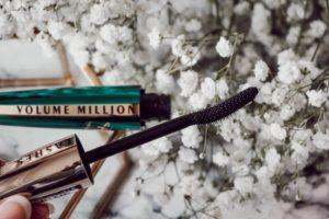 L'Oréal - Volume Million Lashes Féline Mascara