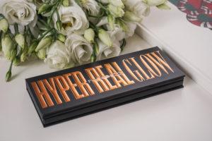 Maccosmetics Hyper Real Glow