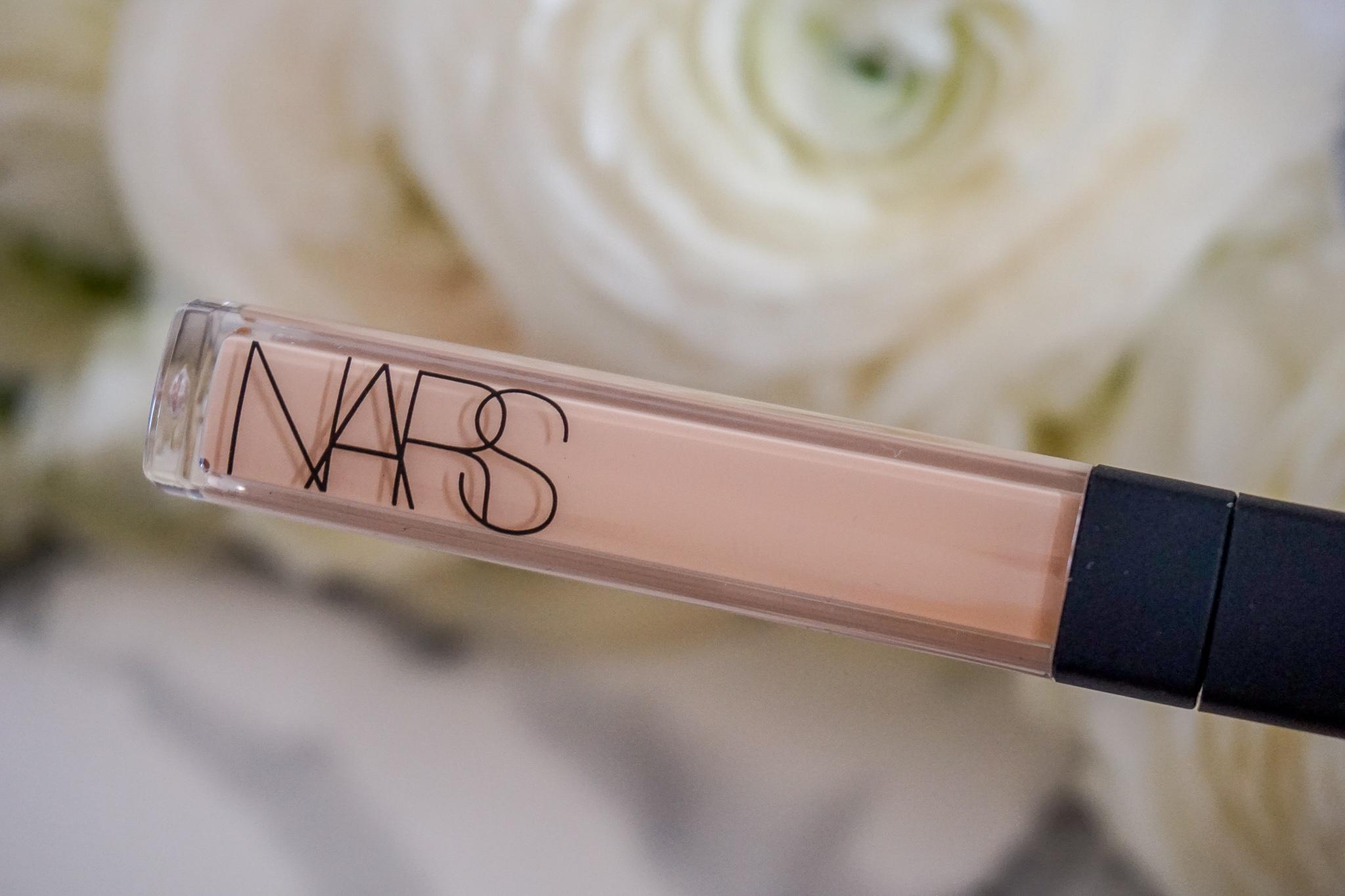 NARS - Radiant Creamy Concealer