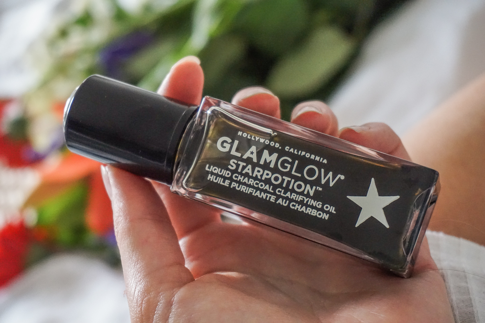 Glamglow Starpotion