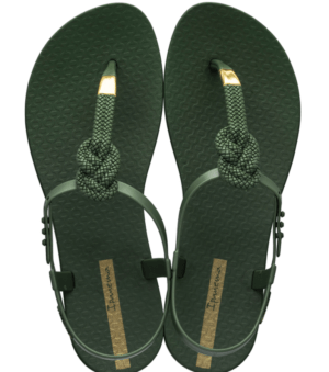 Ipanema Flipflops