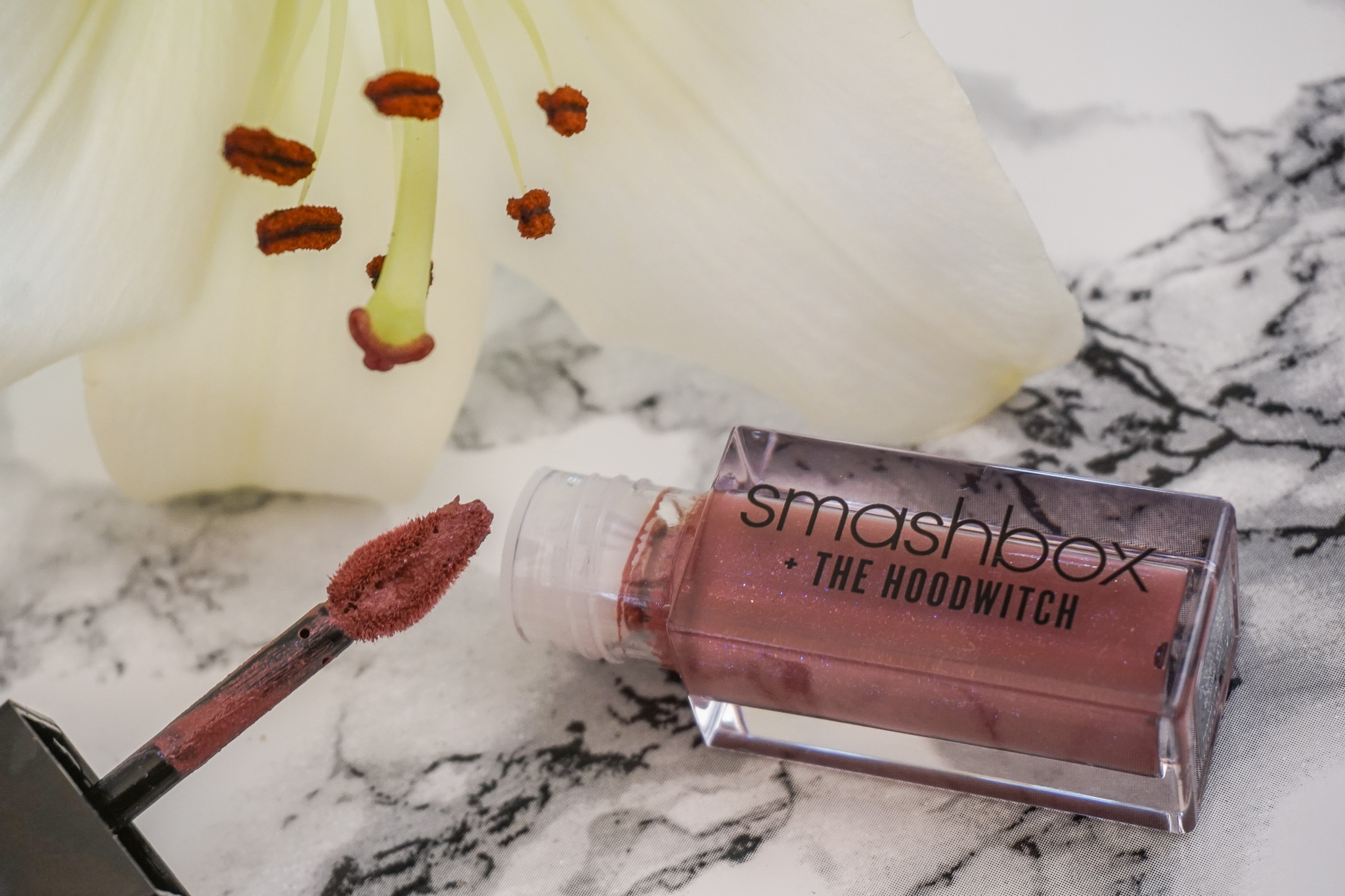 SMASHBOX ALWAYS ON LIQUID