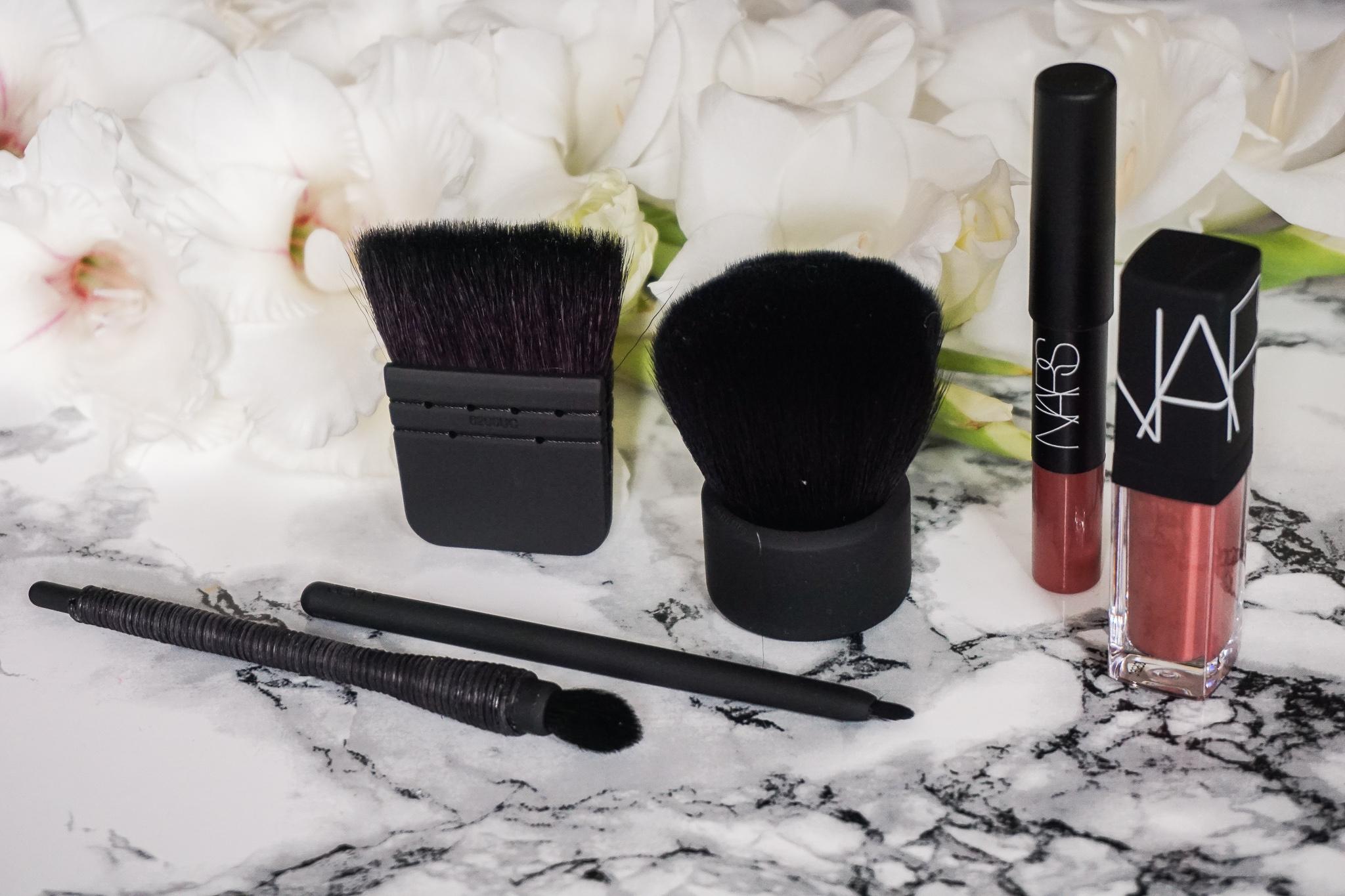 NARS Makeup