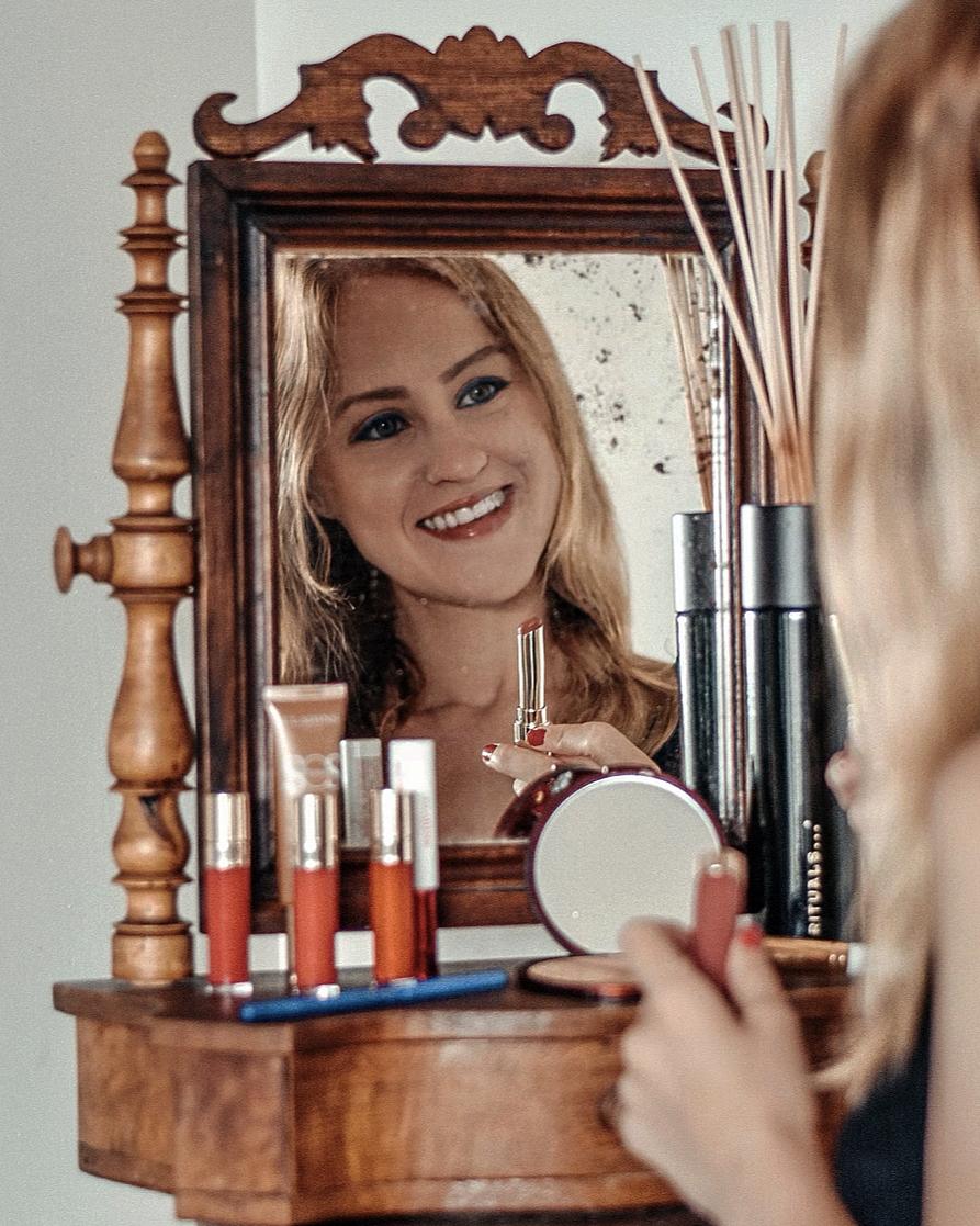 Clarins Sommer Make-up Kollektion 2019