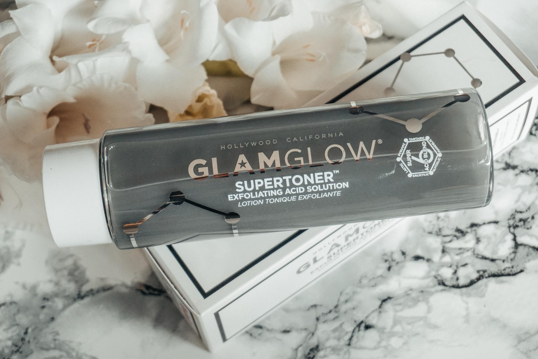 Glamglow - Supertoner