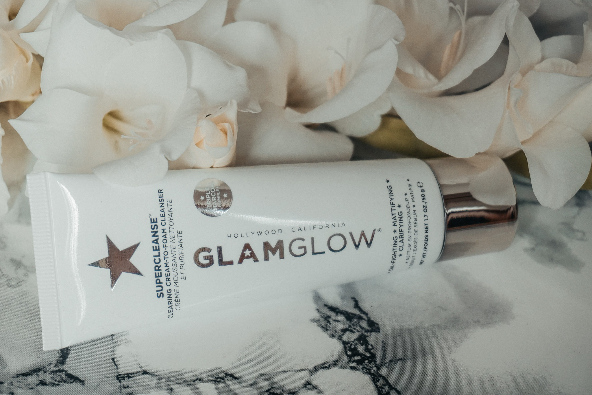 Glamglow - Supercleaner