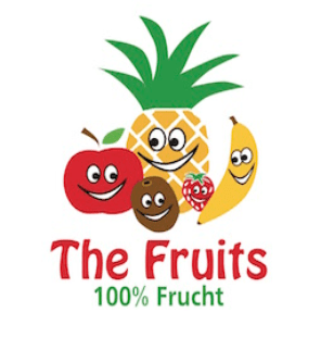 https://www.the-fruits.ch/