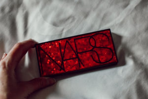 NARS Studio 54 - Star Scene Cheek Palette