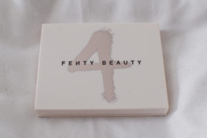 Fenty Beauty Snap Shadows