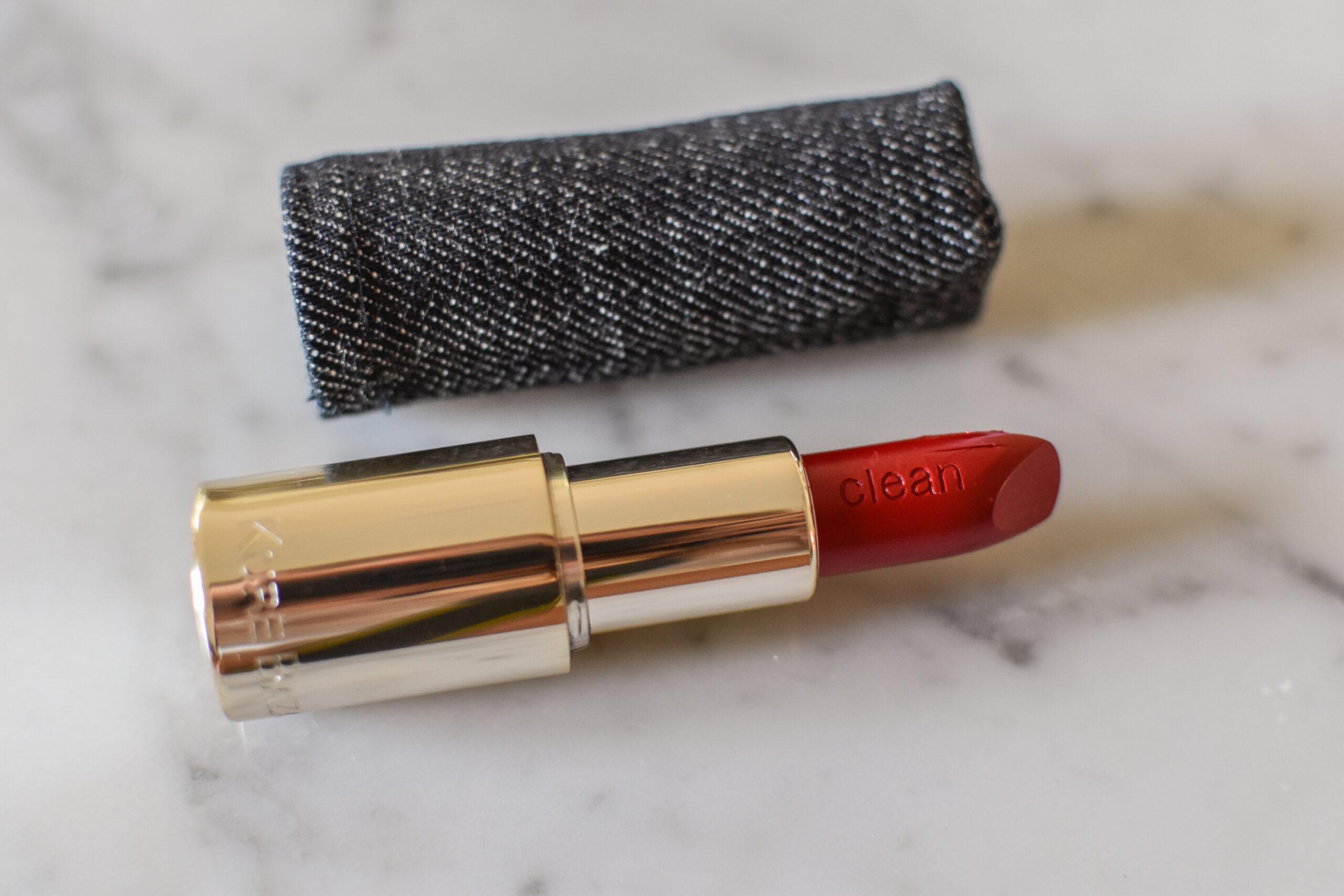 Kure Bazaar Lipstick mat