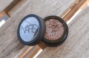 NARS Eyeshadow Loose Pigment