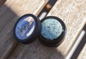 NARS Eyeshadow Loose Pigment